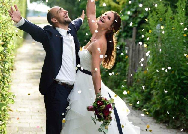 Wedding008