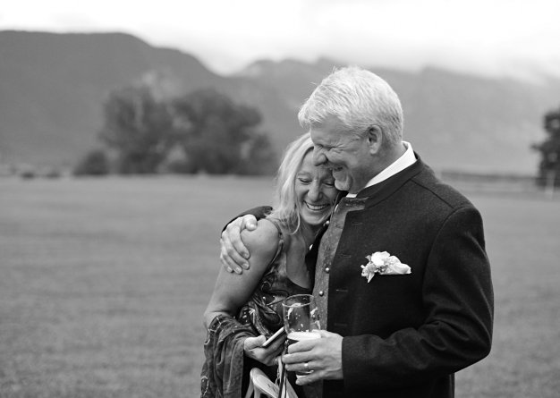 Wedding070