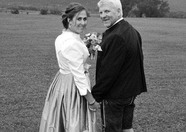 Wedding071