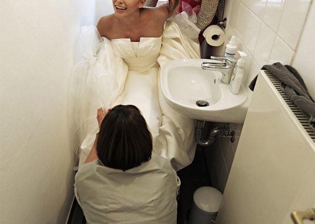 Wedding083