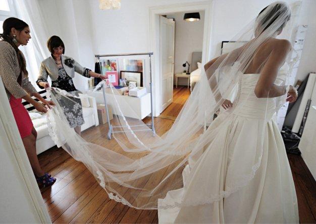 Wedding084