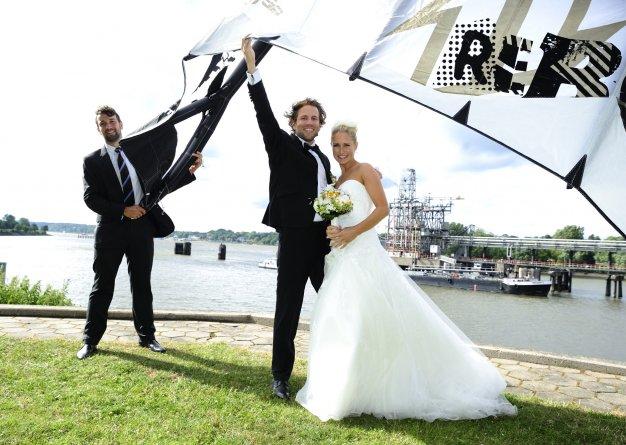 Wedding142