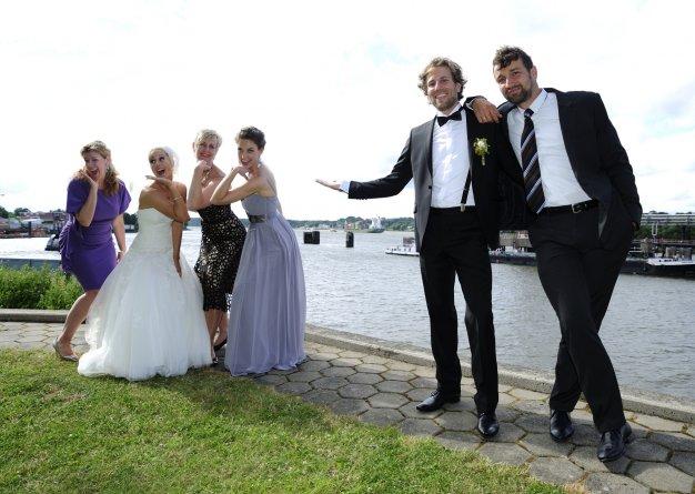 Wedding144
