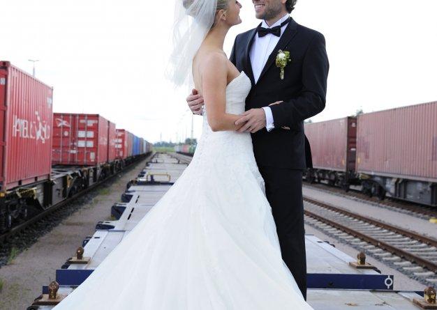 Wedding148