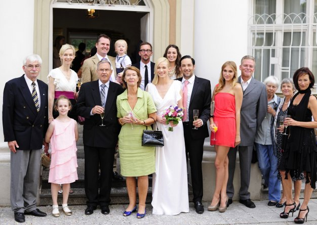 Wedding155