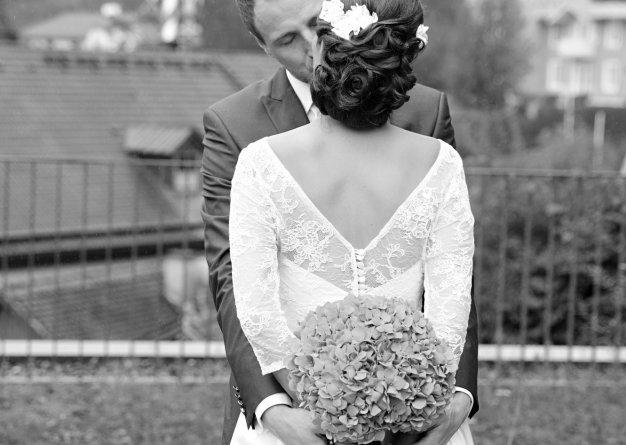 Wedding188