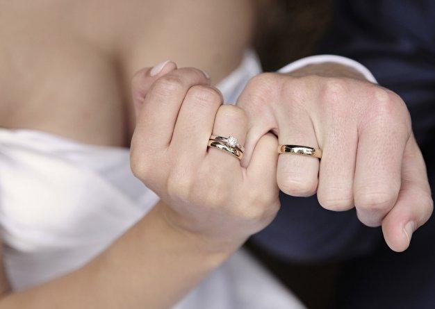 Wedding199
