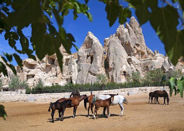 cappadocia01