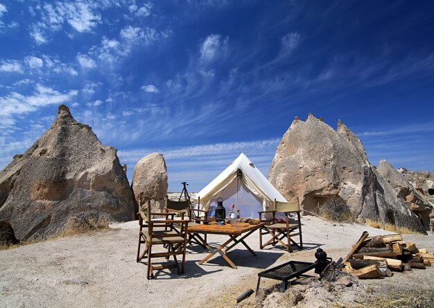 cappadocia02