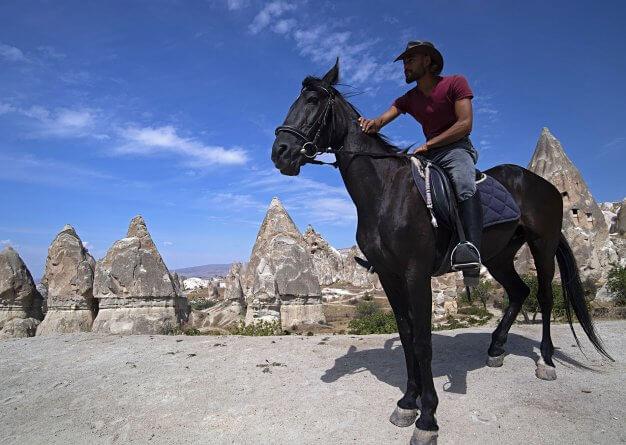 cappadocia03