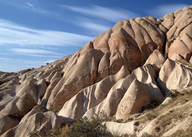 cappadocia04