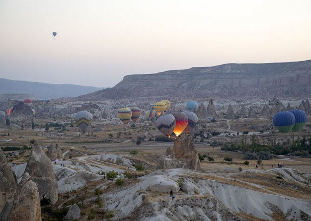 cappadocia07