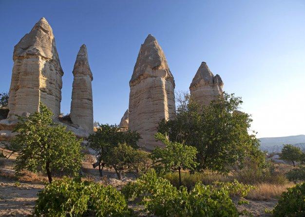 cappadocia17