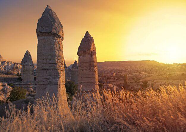 cappadocia19